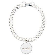 Maribel Seashells Bracelet