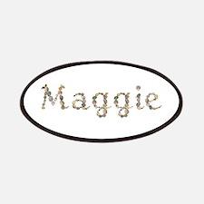 Maggie Seashells Patch