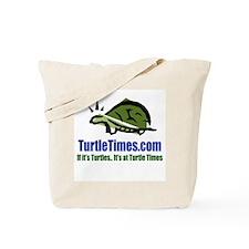 Proceeds Tote Bag