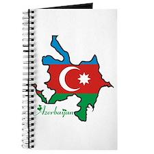 Cool Azerbaijan Journal