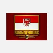 Brandenburg Magnets