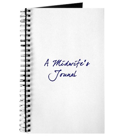 Midwife's Journal