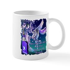 Pegasus-Unicorn E-Cig Rise Of Freedom Mugs
