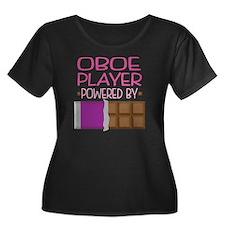 Oboe Pla T
