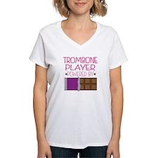 Trombone Player (funny) Shirt