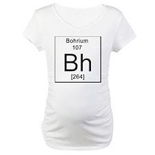 107. Bohrium Shirt