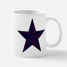 dark star Mugs