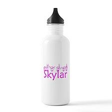 Skylar Water Bottle