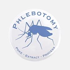 Phlebotomy / Poke Button