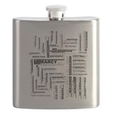 Adk Flask Bottles