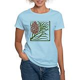 Art style Women's Light T-Shirt