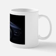 Cute Corvetter Mug