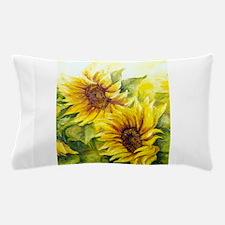 Cute Cute sun Pillow Case