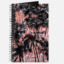 Island Dreams Journal