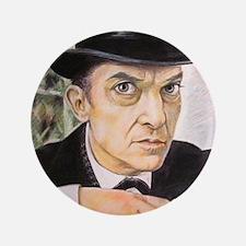 Jeremy Brett as Sherlock Holmes (1) Button