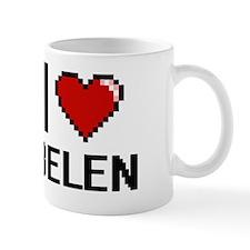 Cute Belen Mug