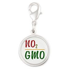 No 2 GMO Charms
