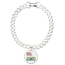 No 2 GMO Bracelet