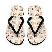 Cute New baby Flip Flops