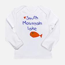 Boy - Smith Mountain Lake, Smith Mountain, Virgini