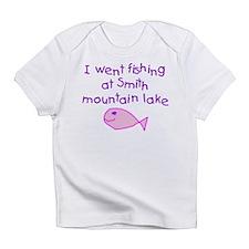 Girl - Smith Mountain Lake, Smith Mountain, Virgin