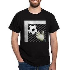 Unique Striker T-Shirt
