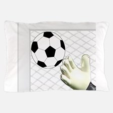 Perfect Fit no text Pillow Case