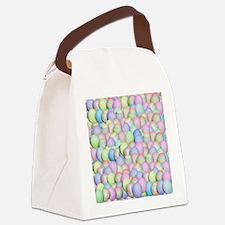 Unique Easter Canvas Lunch Bag