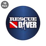 Rescue 3 3.5