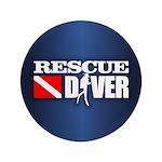 Rescue 3 Button