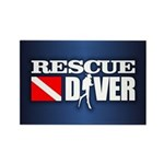 Rescue 3 Magnets