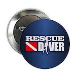 Rescue 3 2.25