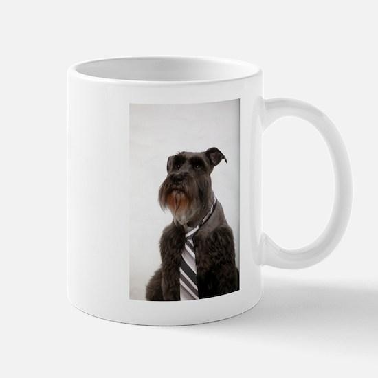IMG_9524 Mugs