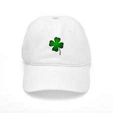 Four Leaf Clover Cap