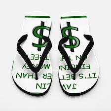 javelin Flip Flops