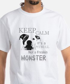 monster Shirt