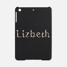 Lizbeth Seashells iPad Mini Case