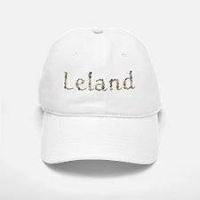 Leland Seashells Baseball Baseball Baseball Cap