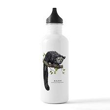 Aye-Aye Water Bottle