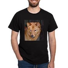 finnish spitz T-Shirt