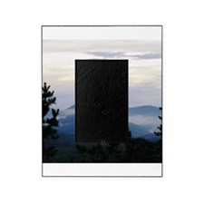Smoky Mountain Sunrise Picture Frame