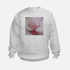 Toots Nose Sweatshirt