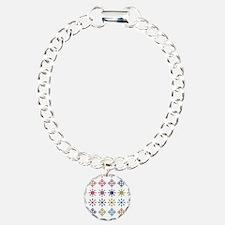 Cute Tones Bracelet