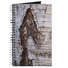 Birch Journal
