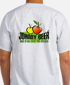 Johnny Beer T-Shirt