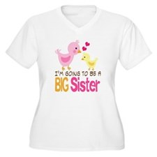 Baby Sister, Baby T-Shirt