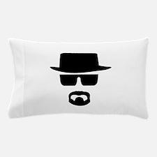 Cute Breakingbadtvshow Pillow Case