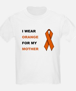 MY MOTHER T-Shirt