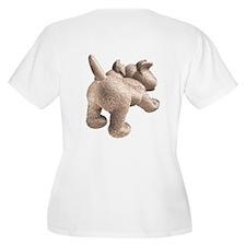 Hound of Heck T-Shirt