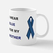 MY MOTHER Mug